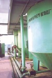 JCL—系列一体化净水器