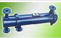 2LQFGW列管式油(水)冷却器