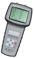 上海光维TLP-E1 2M线路误码测试仪 TLP-E1