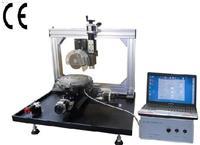 CNC划片切割机 SYJ-800