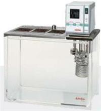 透明运动粘度测量浴槽VISCO BATH ME-31A、ME-18V、ME-16G
