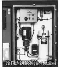 TP系列有载分接开关过滤器 .