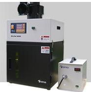 闸门式UV烘箱 OPAS XLite600G、 XLite600F