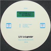 紫外光能量計 UV-int159