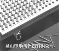 日本愛生EISEN針規 EM係列 間隔:0.025mm