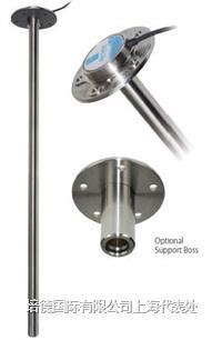 不銹鋼液位傳感器 Rxl系列-不銹鋼