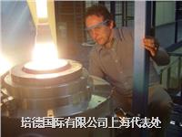 光纖拉絲爐