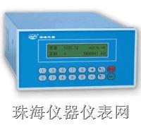 固定盘装式超声波日本无码不卡高清免费在线计