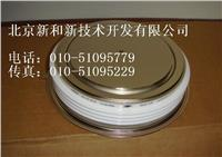 5STP3328L0003 原裝進口,ABB晶閘管