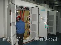 電源模塊A1A14000461.00 電源模塊A1A14000461.00