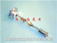 日本松下UV燈點光源,ANUPS252,紫外線燈