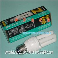 東芝機器照明節能型球形燈泡EFD15EN/13-Z