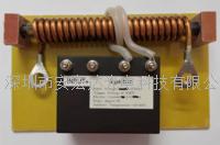 深圳安宏達2500W直流長弧氙燈專用觸發器