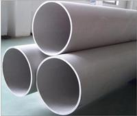 200材質不銹鋼管庫存 常規及非標定做