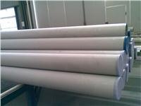 戴南不銹鋼無縫鋼管|興化戴南不銹鋼無縫鋼管價格 戴南不銹鋼無縫鋼管
