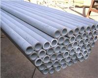 戴南廠家直銷 不銹鋼無縫管 材質眾多、質量好 戴南不銹鋼無縫管