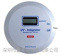 德国UV-150能量计 UV-Integrator150
