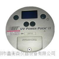 美国EIT UV Power Puck Ⅱ 能量计  EIT能量计  美国能量计  UV能量计 UV Power Puck Ⅱ