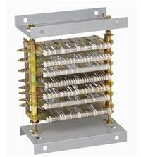 RT31-6/1B电阻器 RT31-6/1B