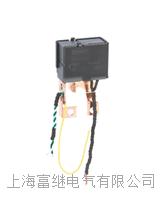 NCC2-80磁保持继电器 NCC2-80