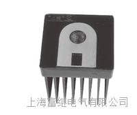 SZ13螺旋式散热器 SZ15