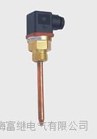 MBT3260温度传感器 MBT3260