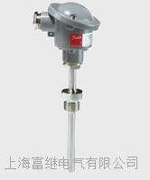 MBT5252温度变送器 MBT5252
