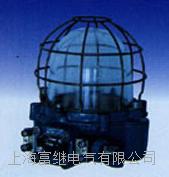 DF-102防爆灯 DF-103