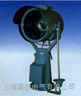 DJ-124扫海灯 DJ-124
