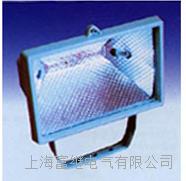 DJ-136强光灯 DJ-136
