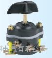 HZ10D-10/3组合开关 HZ10D-10/2