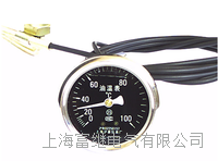 YWN-102耐震油温表 YWN-102
