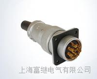 TP32-4航空插头 TP32-10
