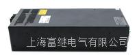 SCN-800-24开关电源 SCN-800-12