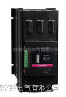 HHT4-4/38100P三相电力调整器 HHT4-4/38125P