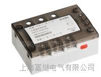 HHT3-1/38(25-125A)智能固体调压器 HHT3-1/38