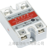 HHG2-1/250F-38固体继电器 HHG2-1/250F-38
