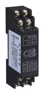 SFR1525信号隔离器 WS1525