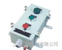 LN95-21/2船用按钮盒 LN95-21/2