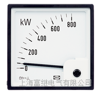 WQ96-KW功率表
