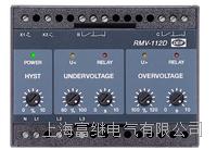 RMV-112D保护电压繼電器 RMV-112D