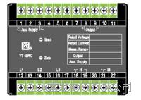 YT-MWC有功功率變送器