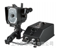 CXD8-CDX白昼信号灯充電器 CXD8-CDX