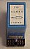YKC1-1船用液位继电器 YK91