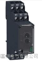 RM22UB34相序继电器 RM22UB34