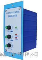 DBC-301N全自动打包机电路板 DBC-101N