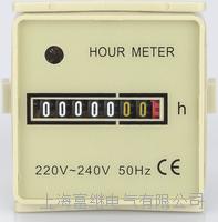 UWZ48計時器 UWZ48