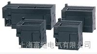 6ES7212-1BB23-0XB8可編程控制器