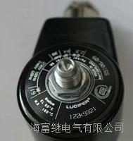 122K9321燃油电磁阀 122K9321