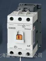 MC-65A交流接觸器 MC-65